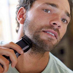 Philips Tondeuse pour barbe Série 3000