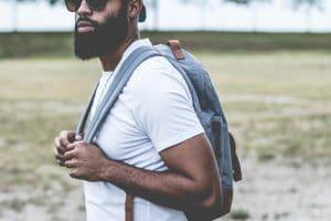 Pourquoi faire une greffe de barbe ?